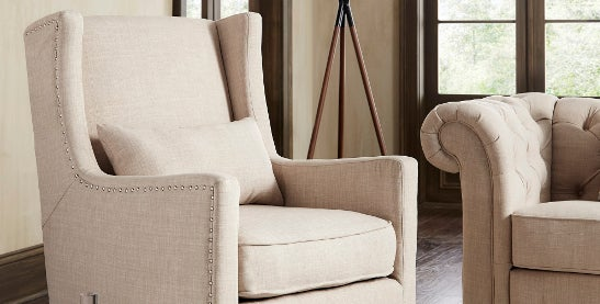 Living Room Chairs Online At Our Best Furniture Deals