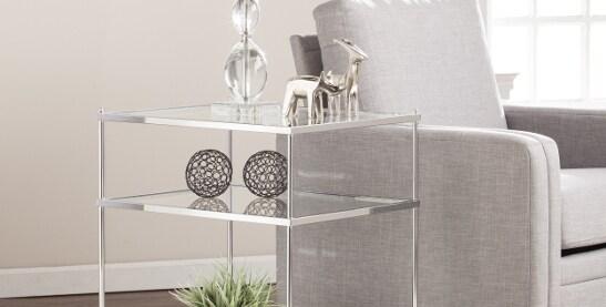 Living Room Furniture For Less   Overstock.com
