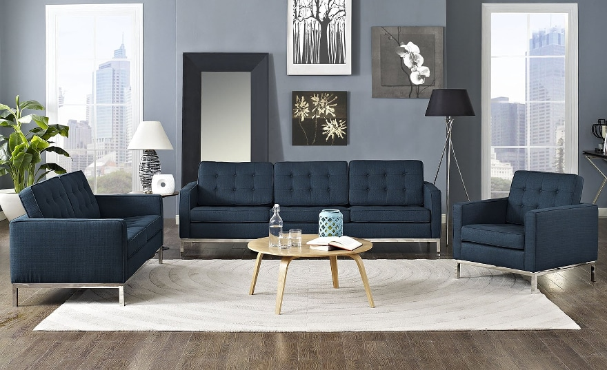 Living Room Furniture Sets Online At Our Best Deals