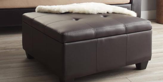 Bon Buy Ottomans U0026 Storage Ottomans Online At Overstock.com | Our Best Living  Room Furniture Deals
