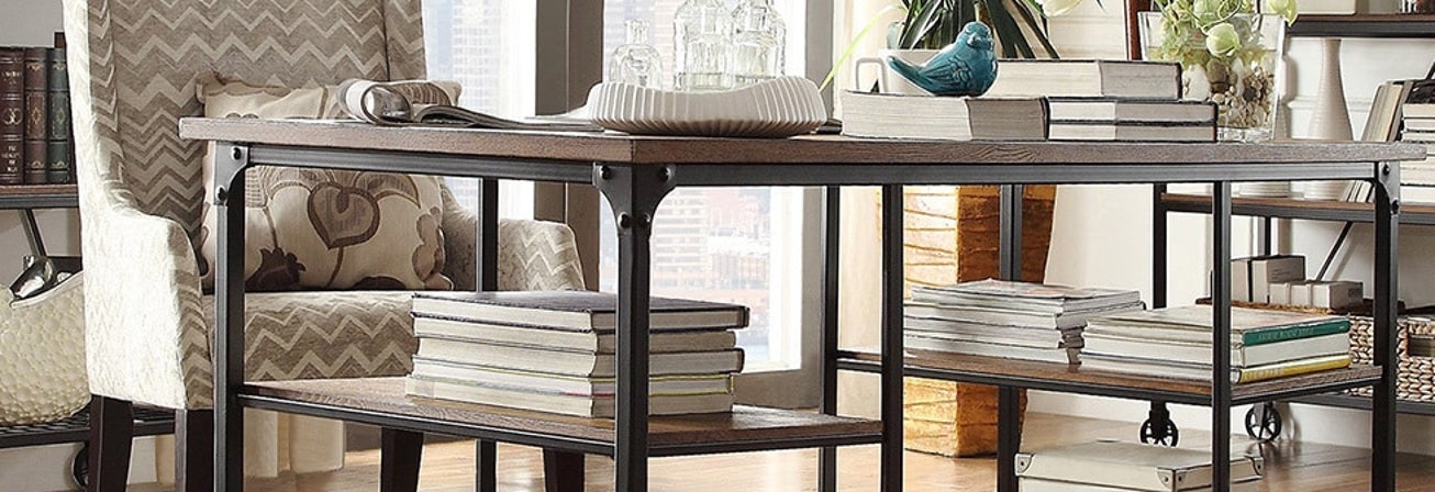 Desk U0026 Computer. Tables Guide