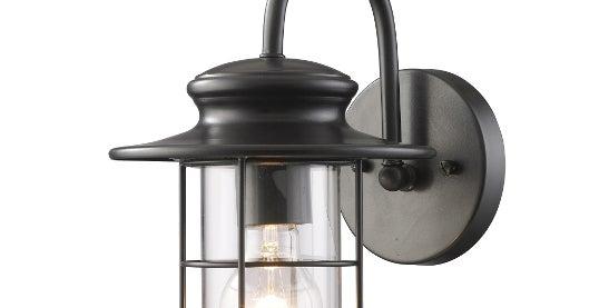 Buy Wall Lights Online at Overstock.com   Our Best Lighting Deals
