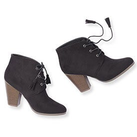up to extra 15% off,shoes*