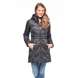 up to extra 15% off,women's clothing*