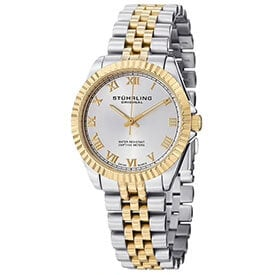 up to extra 15% off,women's watches*