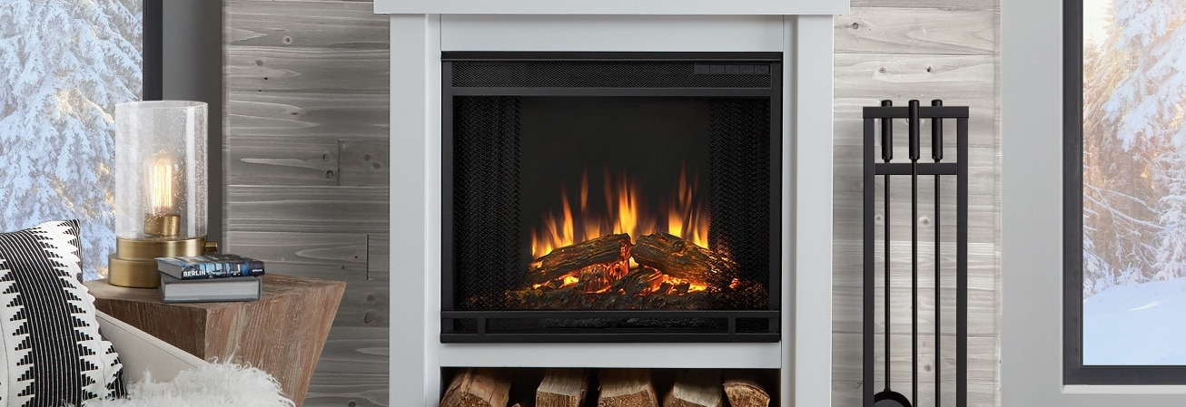 design kits x indoor photo gas lowes lp of propane fireplace