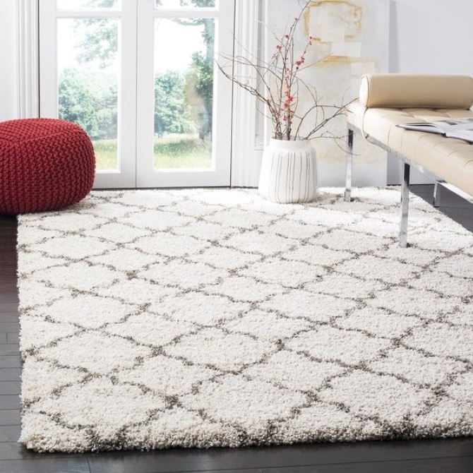 extra 20% off,Rugs*