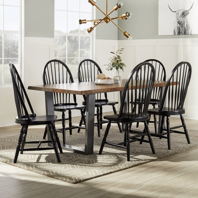 extra 10% off,Dining Room Furniture*