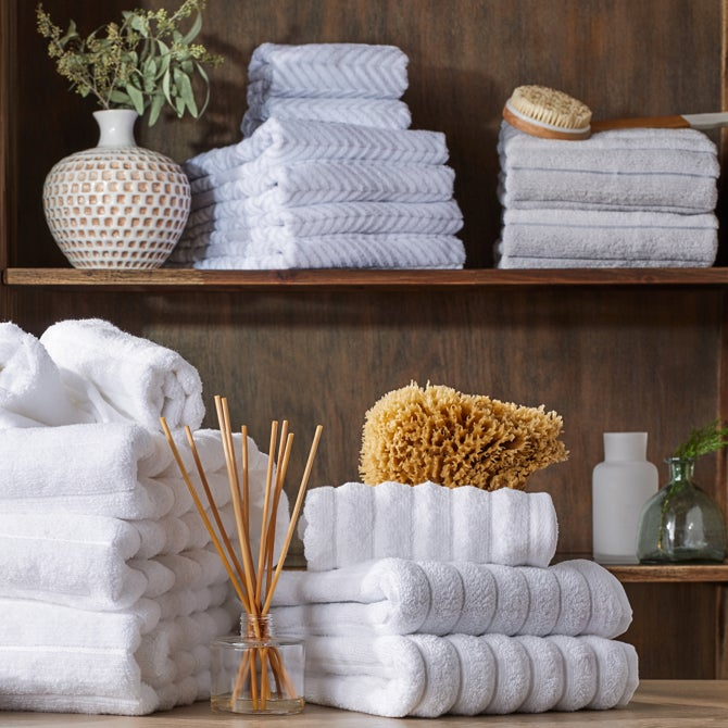 up to 60% off,Bedding & Bath*