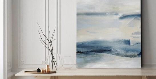 Art Gallery | Shop our Best Home Goods Deals Online at Overstock.com