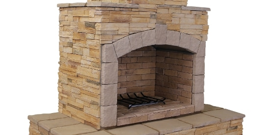 Buy Fire Pits U0026 Chimineas Online At Overstock.com | Our Best Outdoor Decor  Deals
