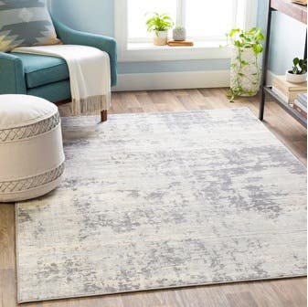Rugs Online At Overstock Com