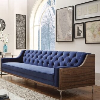 home living room furniture. fa la for every room Overstock com Deals  Best 2017 Online Shopping Sales