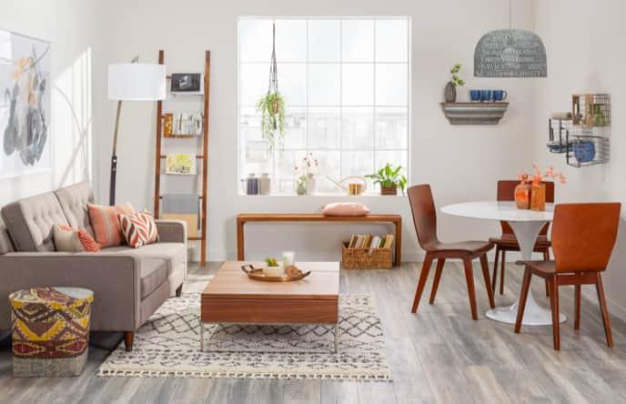 Furniture Shop Our Best Home Goods Deals Online At Overstock