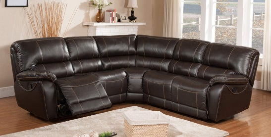 buy sectional sofas online at overstock com our best living room rh overstock com living room furniture arrangement with sectional sofa living room furniture arrangement with sectional sofa