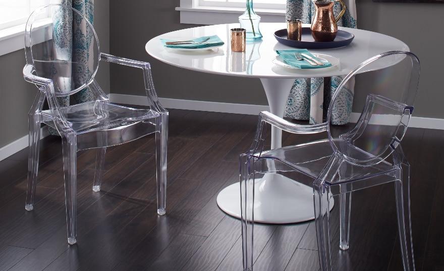Bon Acrylic Furniture | Shop Our Best Home Goods Deals Online At Overstock.com