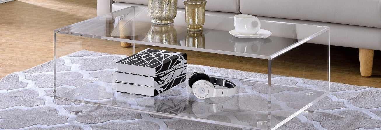 acrylic furniture. acrylic furniture guide