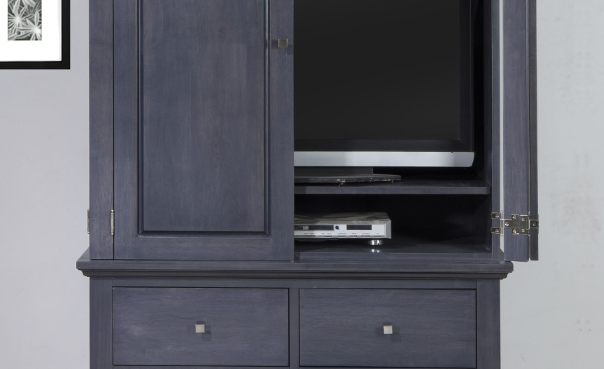 Buy Armoires Wardrobe Closets Online At Overstock Com Our Best