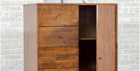 Buy Armoires U0026 Wardrobe Closets Online At Overstock.com | Our Best Bedroom  Furniture Deals