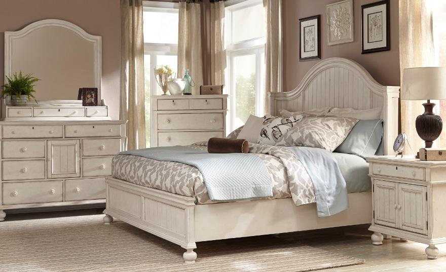 Buy Bedroom Sets Online at Overstock.com | Our Best Bedroom ... on dark wood bedroom furniture, white bedrooms with dark furniture, black bedroom furniture, decorating bedrooms with traditional furniture, paint colors for bedrooms with dark furniture,