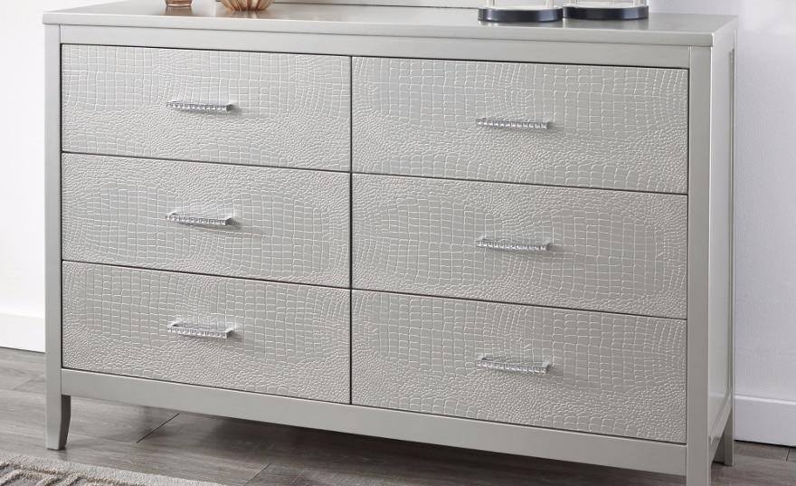 Buy Dressers U0026 Chests Online At Overstock.com | Our Best Bedroom Furniture  Deals