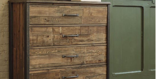 buy dressers chests online at overstock com our best bedroom