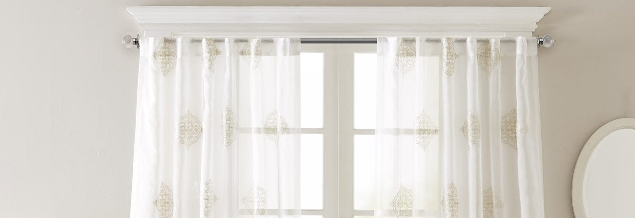 blinds curtains prevnext products sheer dollar sheers