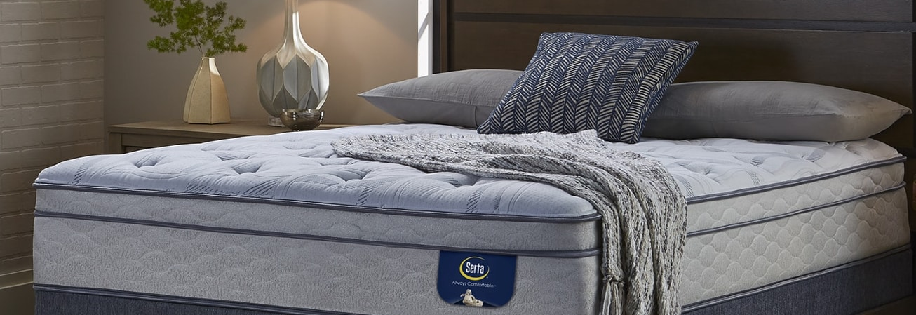 mattress guide the home mattresses