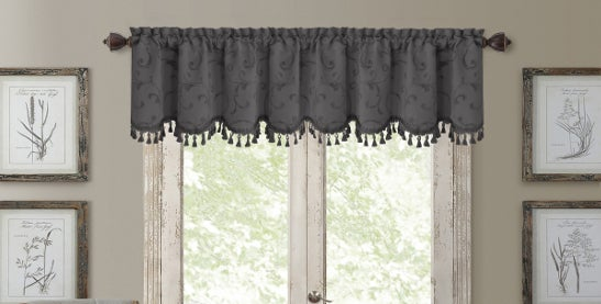 Buy Valances Online At Overstock