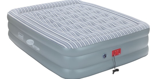 Buy Air Mattresses Inflatable Air Beds Online At Overstock Com