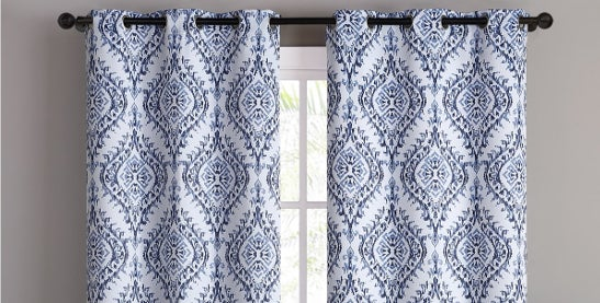 Buy Curtains Drapes Online At Overstock Com Our Best Window