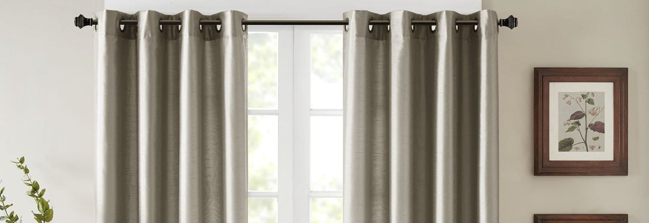 custom silk drapes drapestyle com