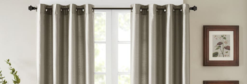 0b8360023fb0c1 Buy Curtains & Drapes Online at Overstock | Our Best Window ...