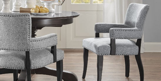 Buy Kitchen Dining Room Chairs Online At Overstock