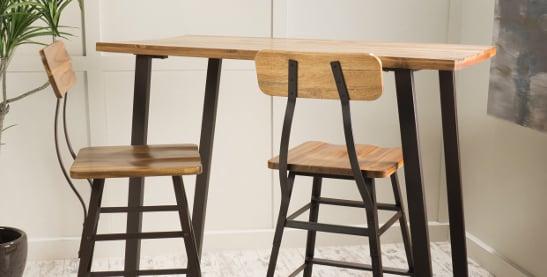 & Kitchen u0026 Dining Room Sets For Less   Overstock.com