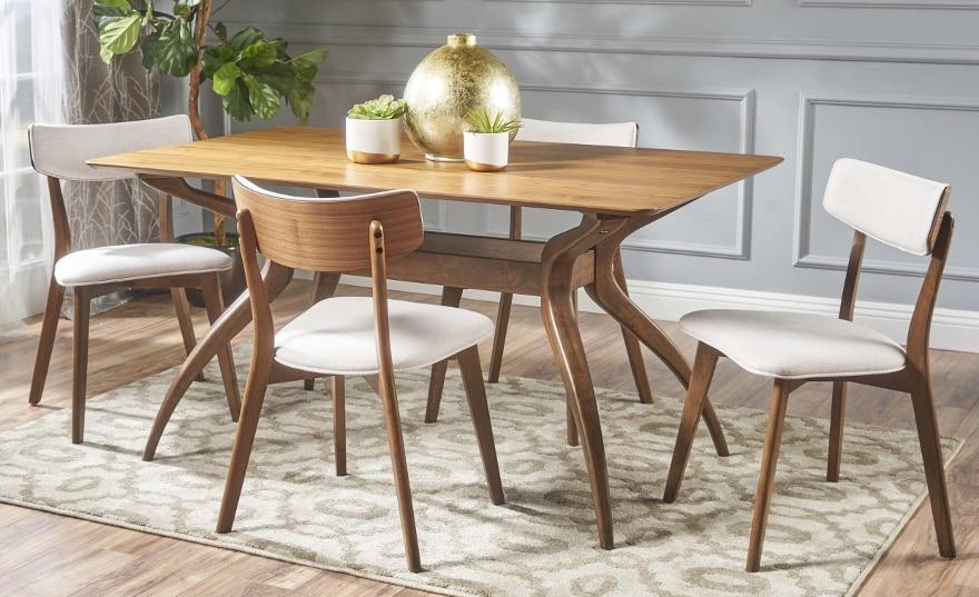 buy kitchen dining room sets online at overstock com our best