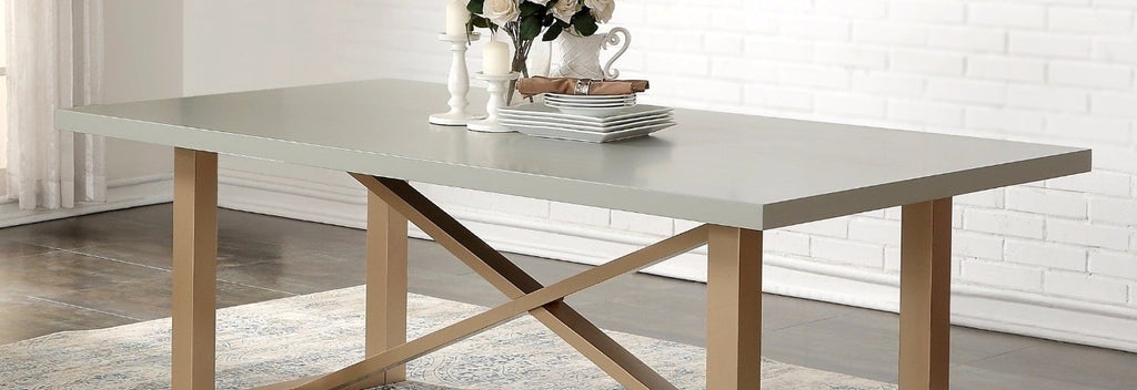 Dining Room Tables Guide
