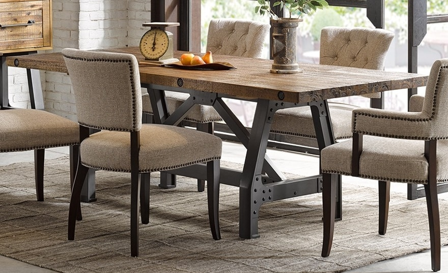 Buy Kitchen U0026 Dining Room Tables Online At Overstock.com | Our Best Dining  Room U0026 Bar Furniture Deals