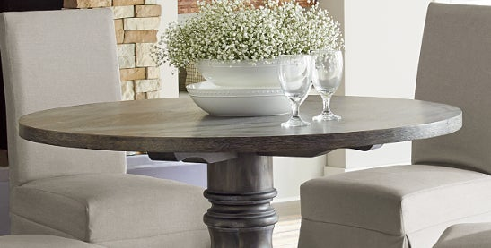 Kitchen Dining Room Tables Online At Our Best Bar Furniture Deals