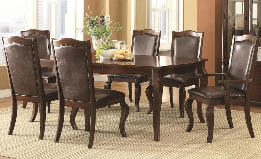 buy kitchen dining room tables online at overstock com our best