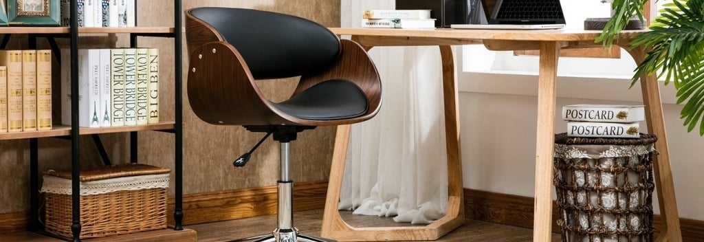 Office Chairs Guide