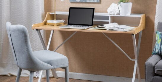 table desks office. Home Office Furniture | Find Great Deals Shopping At Overstock.com Table Desks Office O