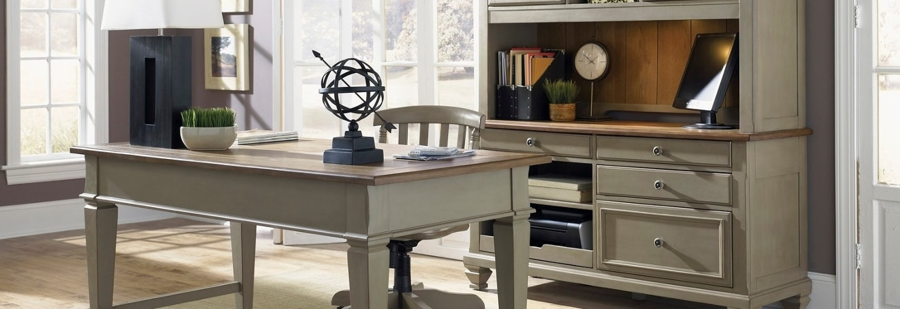 Office desks wood Minimalist Office Furniture Walmart Home Office Furniture Find Great Furniture Deals Shopping At