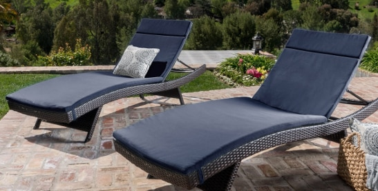 Patio Furniture Find Great Outdoor Seating Dining Deals Shopping