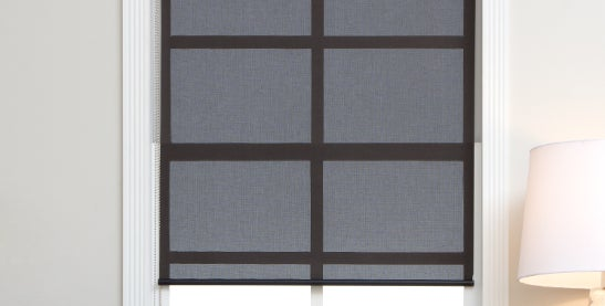 window shades for home living room buy blinds shades online at overstockcom our best window treatments deals