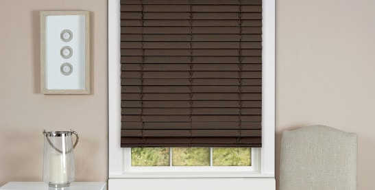 3 inch blinds two inch buy blinds shades online at overstockcom our best window treatments deals