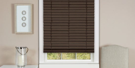 shades window blinds bedroom buy blinds shades online at overstockcom our best window treatments deals