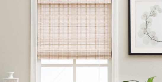 inexpensive window treatments affordable window treatments find great home decor deals shopping at overstockcom