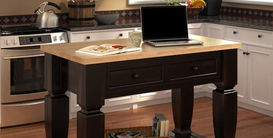72 inch kitchen island cheap kitchen buy kitchen islands online at overstockcom our best furniture deals