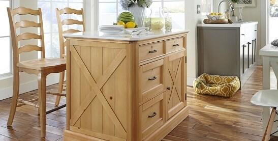 Buy Kitchen Islands Online At Overstock.com | Our Best Kitchen Furniture  Deals